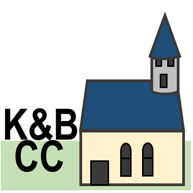 Logo of community council