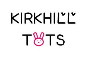 Kirkhill Tots Logo Jpeg